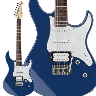 YAMAHA 【ヤマハ】PACIFICA PAC112V United Blue(UTB)