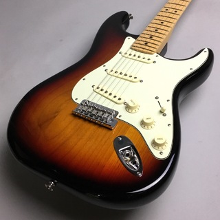 Fender American Professional Stratocaster MN 【USED】