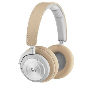 B&O PLAY by Bang & Olufsen BeoPlay H9i - Natural