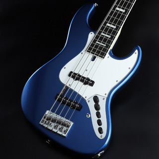 Moon JB-5 SUTOH MODEL Lake Placid Blue【S/N:57823】【心斎橋店】