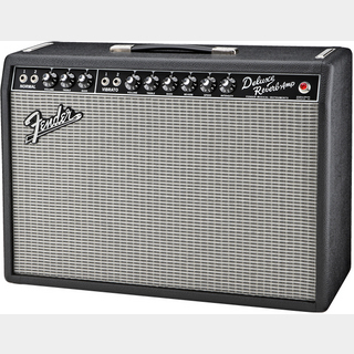 Fender USA '65 Deluxe Reverb【新生活応援・春の大激売セール2019】