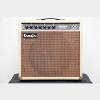Mesa/Boogie Son of Boogie (USED)