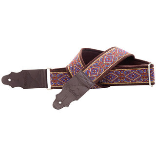 Righton! STRAPS MONTEREY PURPLE