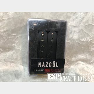 Seymour Duncan Nazgûl-TB (for bridge) 【6弦ブリッジ用】