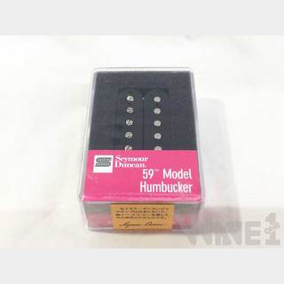 Seymour Duncan'59 Model SH-1n Black