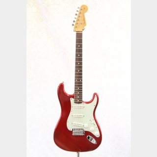 Fender Custom Shop '07 MB 1961 Stratocaster NOS CAR by Mark Kendrick