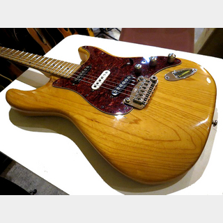 G&L G&L TRIBUTE SERIES S-500