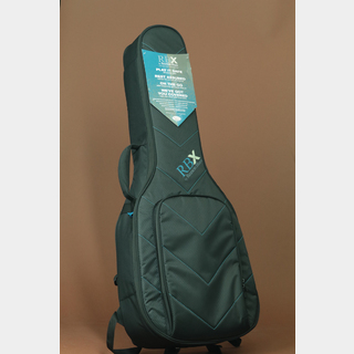 Reunion Blues RBX-A2 RB RBX Acoustic Dreadnought Gig Bag 【アコースティックギター用ケース】