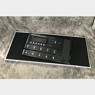 BOSS GT-1000 Guitar Effects Processor with Duplex Case【新宿店】
