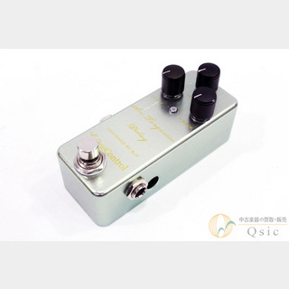 ONE CONTROL Sea Turquoise Delay [MG693]