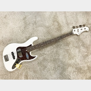 Bacchus GLOBAL Series WL-435/R SWH-MH 【アウトレット特価】