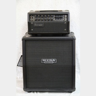 Mesa/Boogie MARK-V TWENTY-FIVE SET
