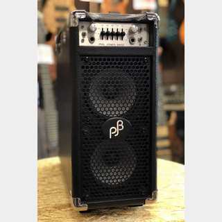 Phil Jones BassBriefcase【USED】【G-CLUB渋谷】
