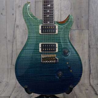 Paul Reed Smith(PRS) '15 30th Ann. Artist Package Custom24 Brazilian Rosewood Fingerboard 【1P TOP!!】【ハカランダ】