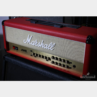 Marshall JVM205H [Red]