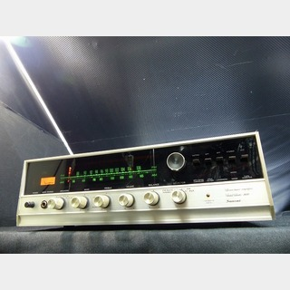 SANSUI Solid State 800