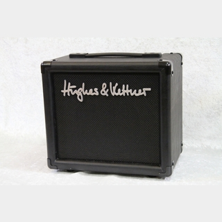 Hughes&Kettner Tube Meister 5 Combo