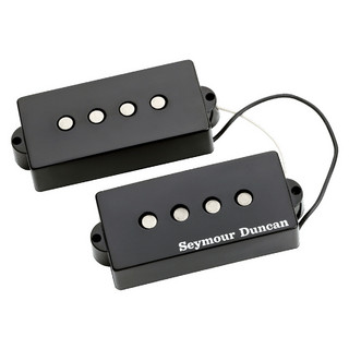 Seymour Duncan SPB-2 Hot P-Bass