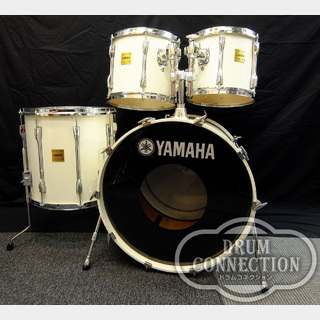 YAMAHA 【現状渡し特価!!】Rock Tour Custom 4pcs set