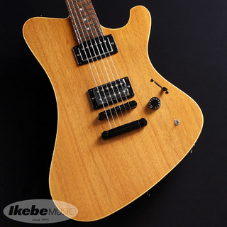 GrassRootsG-一角 (Natural) [04 Limited Sazabys RYU-TA Signature Model]【特価】