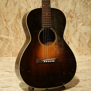Gibson L-1 c1930-31