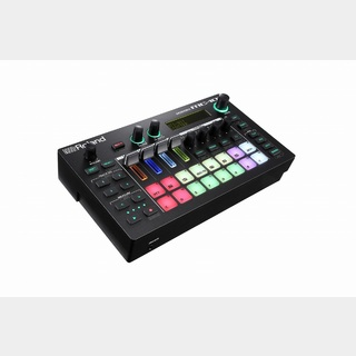 Roland MC-101 GROOVEBOX AIRA 【池袋店】