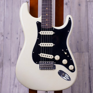 Fender Custom Shop Master Built 1960 Stratocaster LCC by Kyle McMillin -Olympic White- 【Spec Piece】
