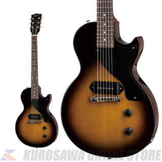Gibson Les Paul Junior Vintage Tobacco Burst【送料無料】(ご予約受付中)
