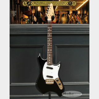 Fender Made in Japan Fender Made in Japan