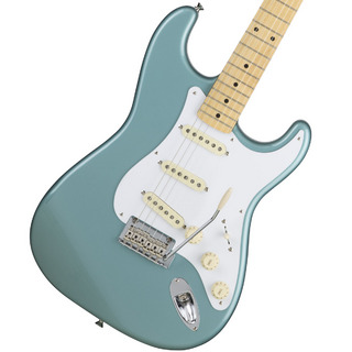 Fender Made in Japan Hybrid 50s Stratocaster Ocean Turquoise Metallic 【池袋店】