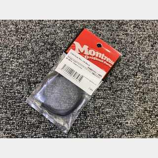 Montreux USA Cloth Wire Black 1M #1584