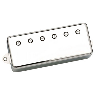 Dimarzio DP246 PG-13  Middle ピックアップ ミニハムバッカー