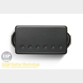 Bare Knuckle PickupsSTORMY MONDAY HUMBUCKER SET