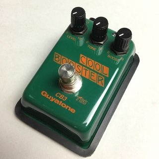 GuyatoneCB3 COOL BOOSTER 【USED】