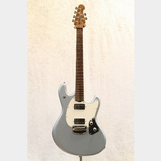 MUSIC MAN StingRay Guitar