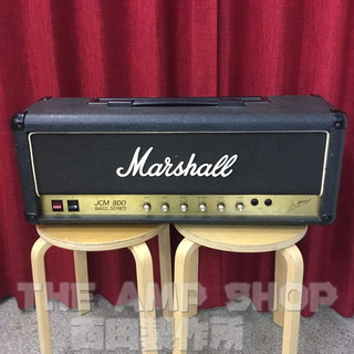 Marshall JCM800 1992 Super Bass