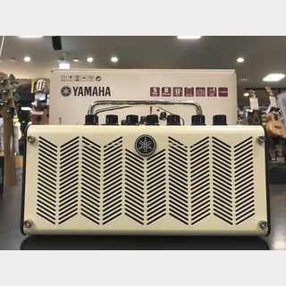 YAMAHA THR5 USED