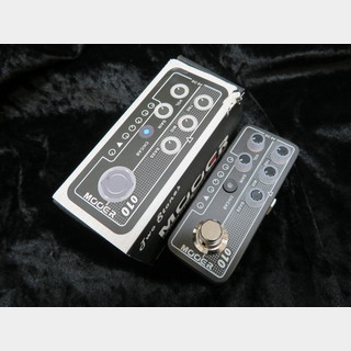 MOOER Micro Preamp 010 (USED)