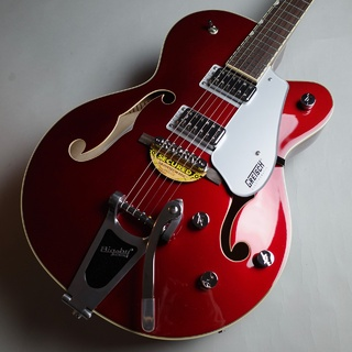 Gretsch (グレッチ)G5420T Electromatic Hollow Body Single-Cut with Bigsby