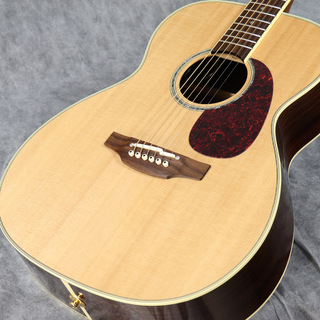 TakaminePTU741N Natural 【梅田店】