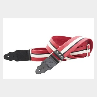 Righton! STRAPS HOTROD RED【渋谷店】