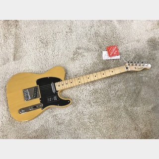 Fender Player Telecaster Butterscotch Blonde 【アウトレット特価】