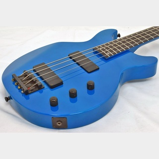 EDWARDS E-J-78TV Blue 【福岡パルコ店】