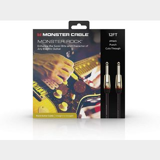 Monster Cable M ROCK2-12(S-S)