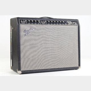 Fender USA TWIN REVERB 1960s Black Face 【WEBSHOP】