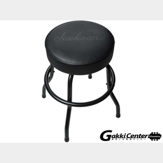 "JacksonBar Stool 24"" Black"