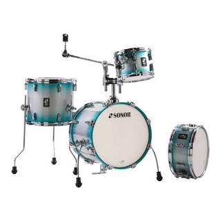 Sonor AQ2 Series SAFARI [SN-AQ2SAF]