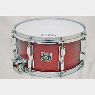 TamaSuperstar Series 13X6.5 Birch Snare 【福岡パルコ店】