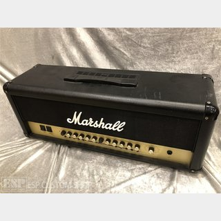 Marshall JMD:1 Series JMD100
