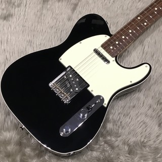 Fender (フェンダー)【中古】Made In Japan Traditional 60s Telecaster Custom Black